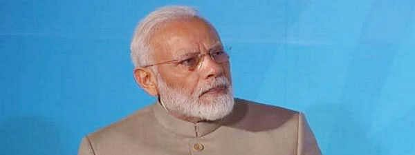 PM Modi may focus on terror, other global issues at UNGA speech