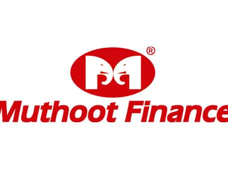 Muthoot strike: Management and Govt have much to unravel as union charter is already public