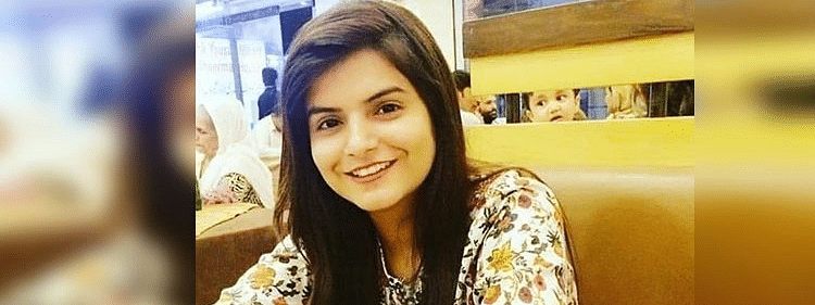 Judicial inquiry ordered into death case of Pak Hindu student