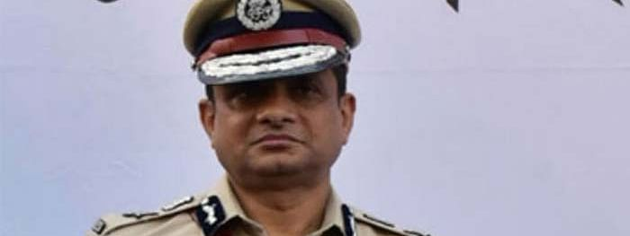 CBI summons Rajeev Kumar's aides including secretary