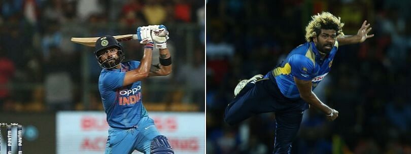 Sri Lanka to tour India for T20I series in Jan after Zimbabwe's suspension