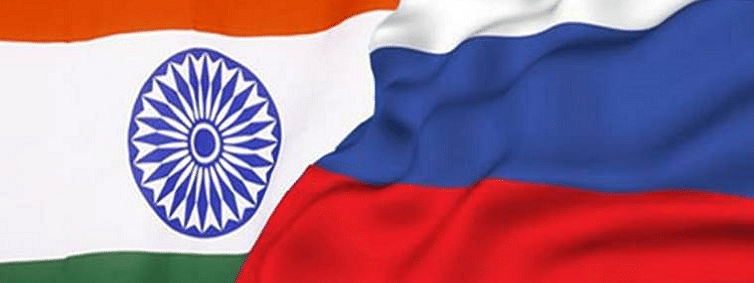 India to buy Russian weapons worth 14.5 bln dollars