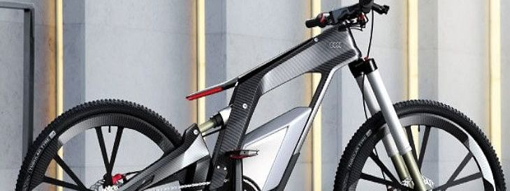 Market of imported sporty cycles increasing in India