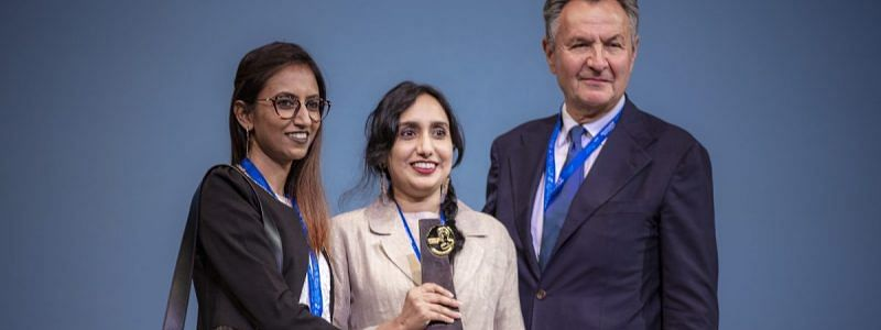 V Resorts bags UNWTO Award for sustainable Tourism