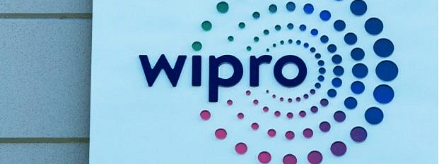 Wipro Consumer Care & Lighting sets up a venture fund to invest in start-ups