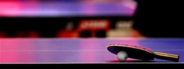 Payas Jain settles for silver in Asian championships