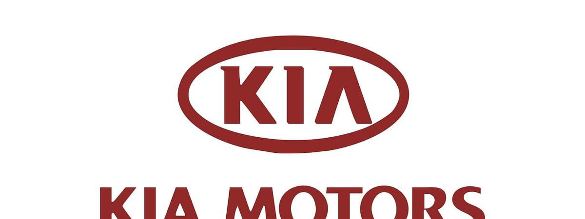 Kia Motors to open showroom in Pune