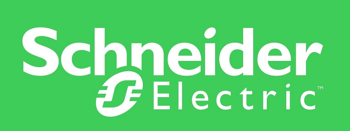 Schneider Electric partners with Microsoft to launch EP&P