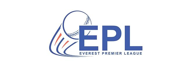LexSportel Vision acquires Global media rights for EPL