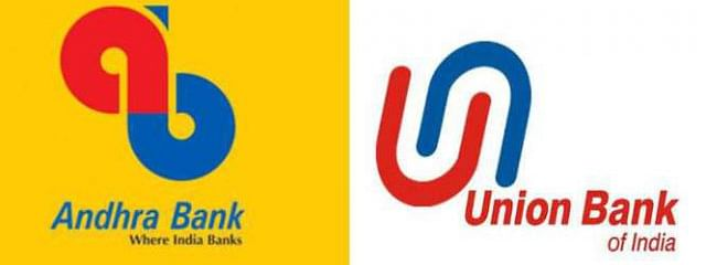 Andhra Bank board nod for merger with Union Bank