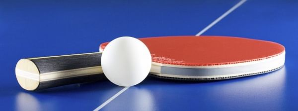 Indians boys enter Asian Junior Table Tennis Championship