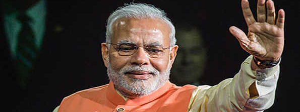 PM extends greetings on Engineers' Day