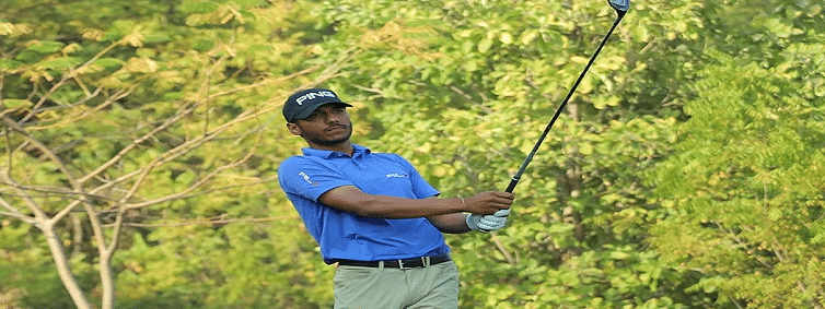 Priyanshu wins shootout of rookies, beats Kshitij to register maiden win