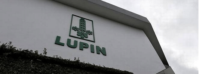 US FDA completes inspection of Lupin's Tarapur facility