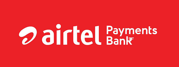 Airtel Payments Bank launches 'Bharosa Savings'