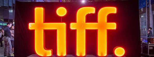 Toronto Int'l Film Festival to explore 'Ease of Filming in India'
