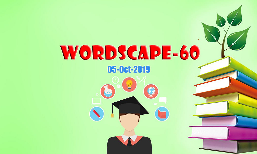 WORDSCAPE-60