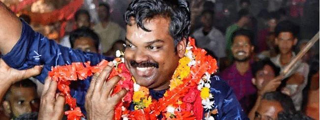 CPI-M wrests Konni assembly seat from Congress after 23 Years