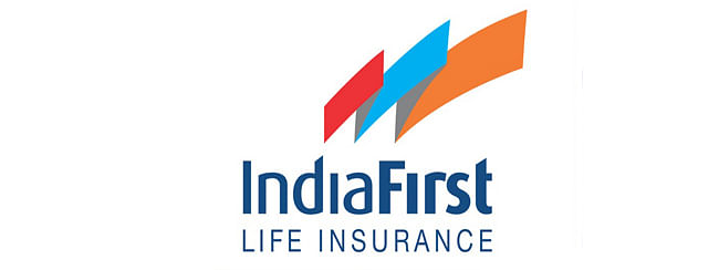 IndiaFirst Life eyes at Rs 1,000 cr new business by fiscal end