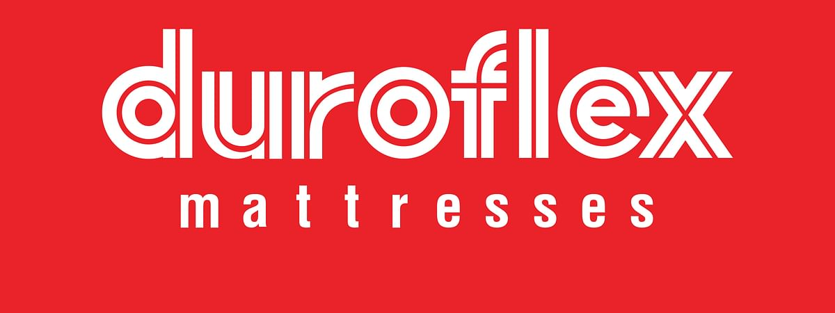 Duroflex to set up greenfield mattress unit in Maharashtra
