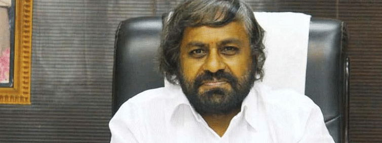 Cong will win bypolls on all assembly seats in Karnataka: Khandre
