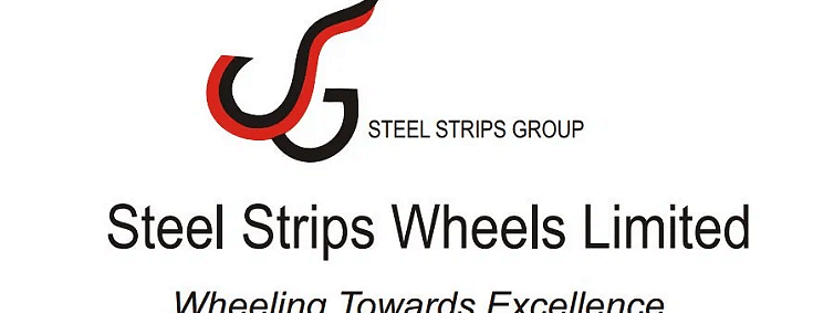 Steel Strips Wheels bags exports order of Rs 69 cr