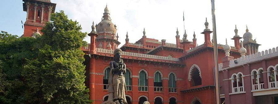 HC blames TN Govt for Sujith's death