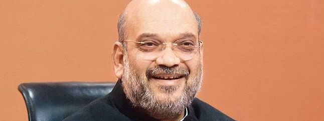 Shah extends Dhanteras greetings