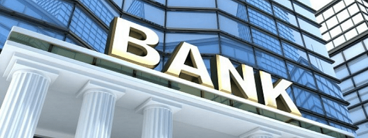 Uniform Banking working hours comes into force in PSBs in TN