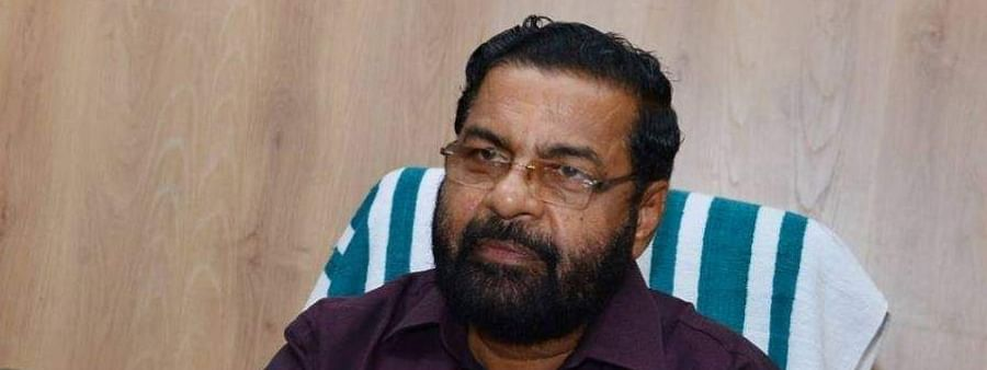 Kerala Tourism embarks on brand building mission, says Minister