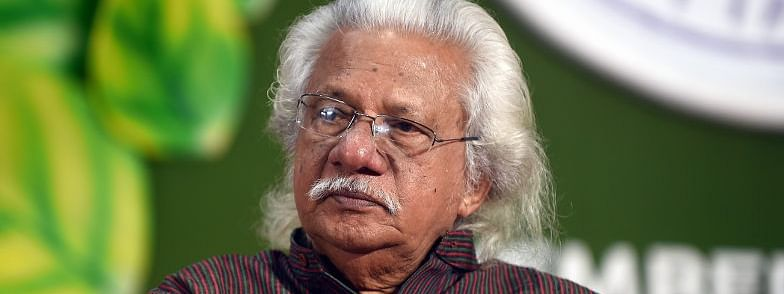 Shame that case was taken on open letter to PM, says Adoor Gopalakrishnan