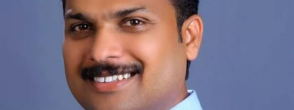 Vattiyoorkkavu: Prasanth wins by 14438 votes
