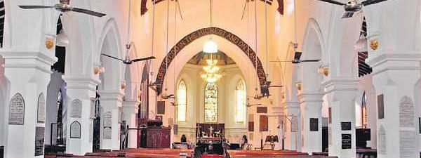No spouse available for one lakh Christian grooms: Kerala Church