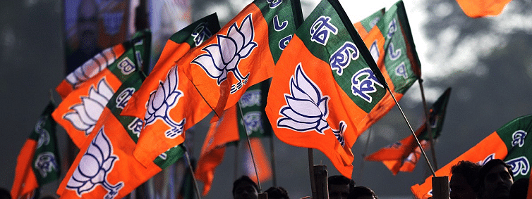 Manjeswaram still elusive for BJP, but vote count increases