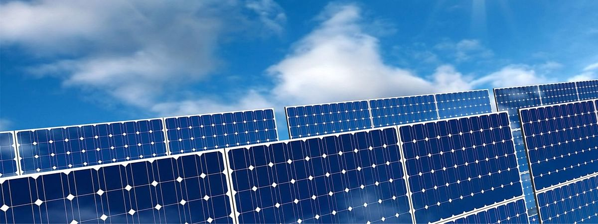 Sonam Wangchuk, VIL sets up solar battery house roof for Army