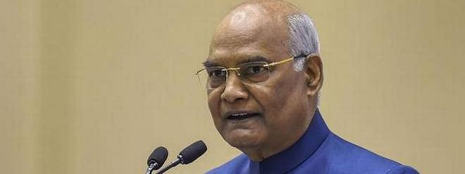 Govt making changes in education to face contemporary challenges: Prez