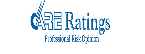 CARE Ratings reaffirms CARE AAA rating to India ICC for third consecutive year
