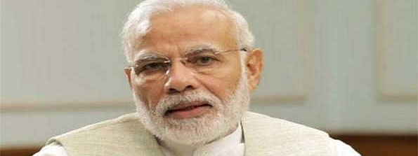 Over 50 Lakh benefitted under Ayushman Bharat: PM