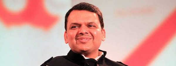 Fadnavis re-elected Mah BJP legislature party leader