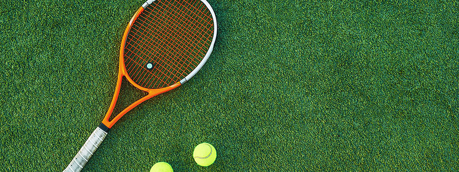 Hooda, Uddayvir, Deepinder, Bunty qualify for main draw