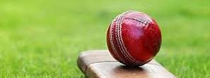 Rajasthan Club win by 10 wickets