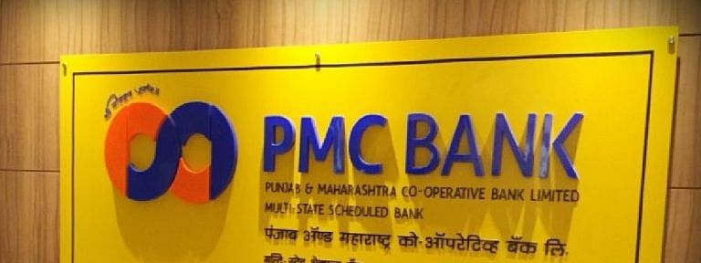 PMC Bank Issue: RBI files affidavit in Bombay High Court