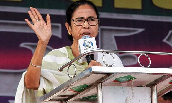 Bengal to implement social security for journalists