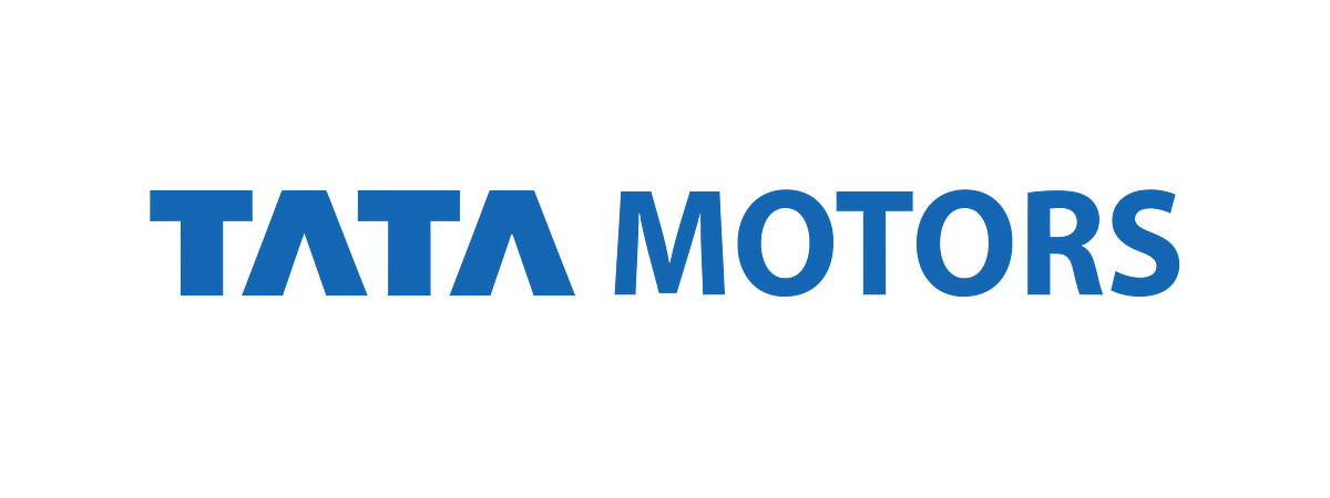 Tata Motors DVR up by 18.45 pc to Rs 79.30