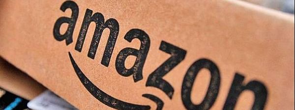 Amazon tie up with Railways for e-commerce packages