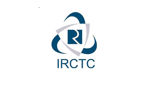 IRCTC IPO: got subscribed 112 times