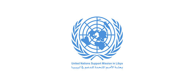UN Libya mission denies enabling anti-govt forces to target medical facilities
