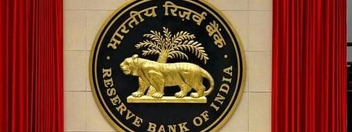RBI denies selling any gold