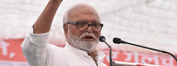 Does Sena want CM or Dy CM's post, asks Bhujbal