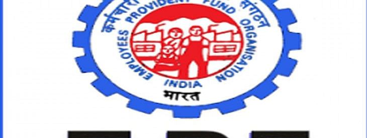 More than 13 lakh new employees joined EPF Scheme in August
